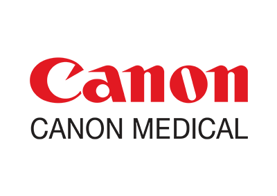 Canon_Medical_logo