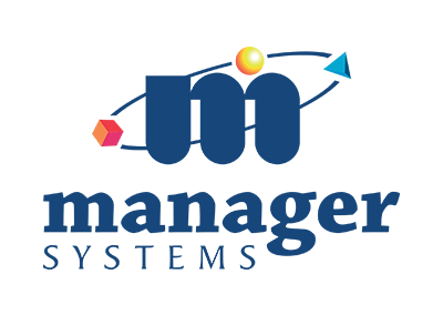 Manager-Systems-Logo-Fundo-Transparente